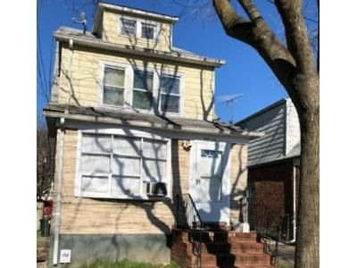 4 Bed 3.5 Bath Foreclosure Property in Queens Village, NY 11427 - - 36 Sabre St