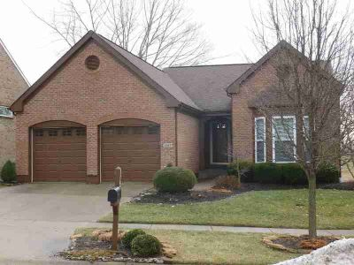3147 Baffin Drive Hamilton Three BR, ,Well maintained Brick Ranch