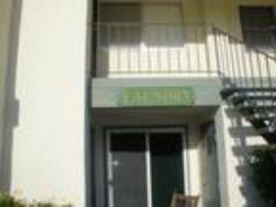 Vacaville Park Apartments - 3 BR
