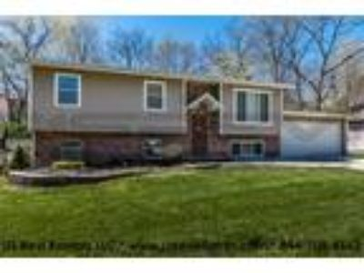 Four BR 2.5 BA In Jefferson MO 63010