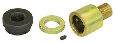 Sell Moroso 61757 Crankshaft Socket GM LS Engine motorcycle in Suitland, Maryland, US, for US $74.83