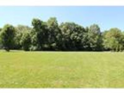 Charleston Real Estate Land for Sale. $35,000 - Emily Floyd of [url removed]