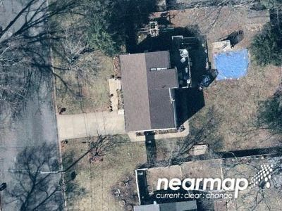 5 Bed 2 Bath Preforeclosure Property in Centereach, NY 11720 - Starfire Dr
