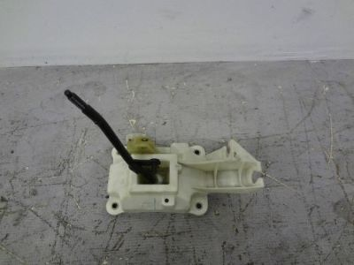 Sell JDM Honda DC5 Type-R K20A 6 Speed Shifter Box Acura RSX 2002-2006 DC5-R Shifter motorcycle in West Palm Beach, Florida, United States, for US $129.00
