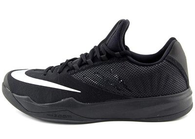 NIKE Zoom Run The One Sneakers 653636