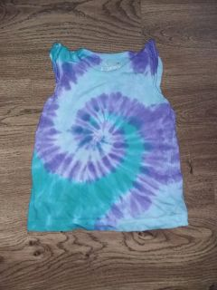 Size 2t $1