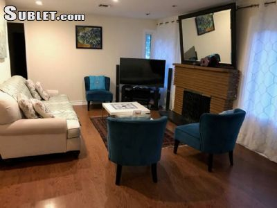 $3900 4 single-family home in San Fernando Valley