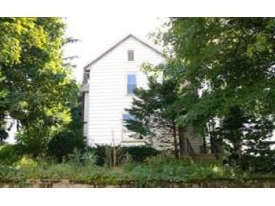 3 Bed 2 Bath Foreclosure Property in Gardners, PA 17324 - Gardners Station Rd