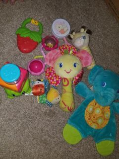 Make offer on each picture