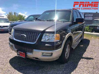 Used 2006 Ford Expedition for sale