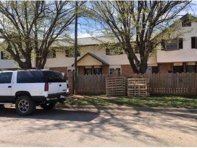 2 Bed 1.5 Bath Foreclosure Property in Abilene, TX 79603 - N 2nd St