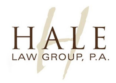 Fort Myers Attorneys At Hale Law Group- Professional and Proficient