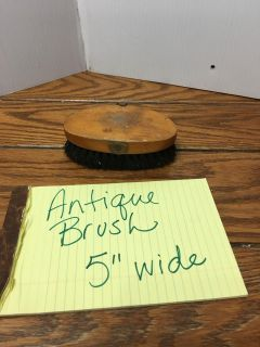 Antique brush Porch Pickup Marquette Hts Only