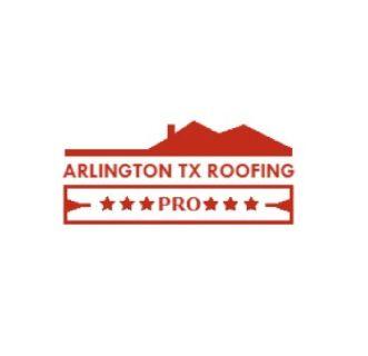 Roofing Company in Arlington – ArlingtonTxRoofingPro