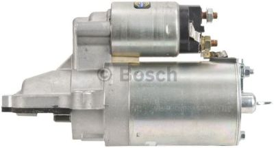 Purchase Starter Motor-New BOSCH SR7580N motorcycle in Azusa, California, United States, for US $133.88