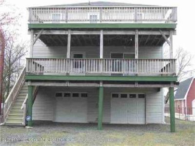 155 Lighthouse Drive Waretown Four BR, - Holiday Harbor...This
