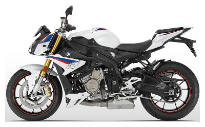 2018 BMW S 1000 R Sport Motorcycles Tucson, AZ