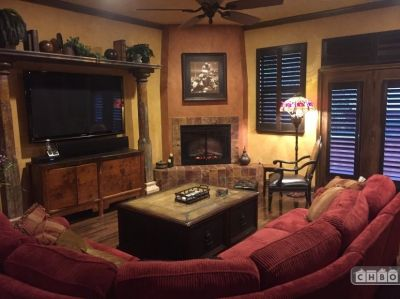 $2900 3 townhouse in Tarrant County