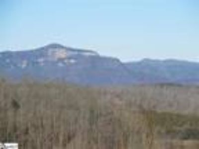 Spectacular Views of Table Rock & Cesar's Hea...