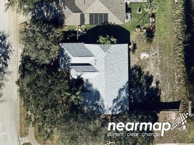 3 Bed 2.0 Bath Preforeclosure Property in Melbourne, FL 32940 - Cocoplum Ave