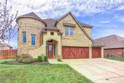 308 Clear Cove Argyle Four BR, Spectacular floor plan in this