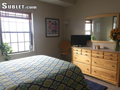 $1250 2 apartment in Charlestown
