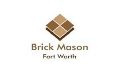 Brick Mason Fort Worth