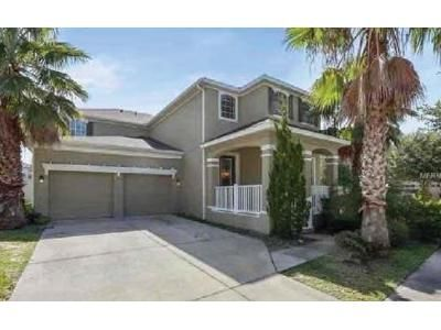 5 Bed 3 Bath Foreclosure Property in Orlando, FL 32827 - Baywater Breeze Dr