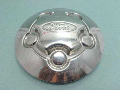 Buy Ford Explorer Ranger Crown Victoria WHEEL CENTER CAP HUBCAP OEM #C13-E264 motorcycle in Fayetteville, Arkansas, US, for US $23.00