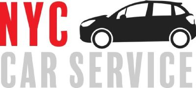 New York Car Service