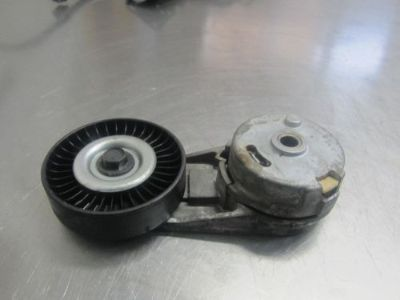 Buy WO005 2015 CHEVROLET MALIBU 2.4 SERPENTINE TENSIONER motorcycle in Arvada, Colorado, United States, for US $34.00