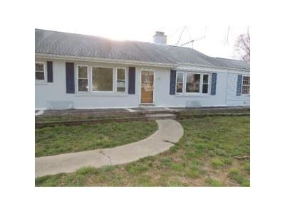 3 Bed 2 Bath Foreclosure Property in Rising Sun, MD 21911 - Hopewell Rd