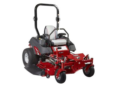 2019 Ferris Industries IS 700Z 61 in. Briggs & Stratton Commercial Series Commercial Zero Turns Montrose, PA