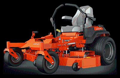 2019 Ariens Apex 60 Kawasaki Zero-Turn Radius Mowers West Plains, MO