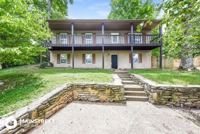 $1845 4 apartment in Other Davidson County