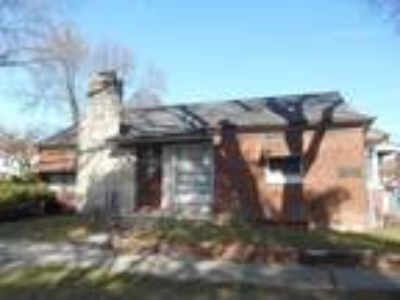40th & Capitol Single Family For Sale