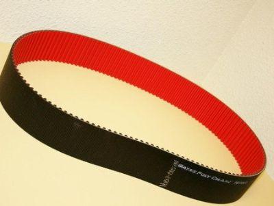 145 Tooth 11MM GT Blower Belt (1595)