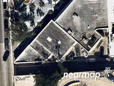 Preforeclosure Property in Miami, FL 33134 - Miracle Mile