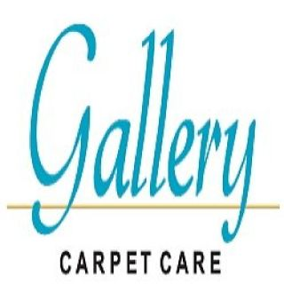 Gallery Carpet Care