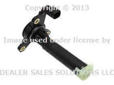 Sell New Genuine Mercedes Dodge Freightliner Sprinter Engine Oil Level Sensor motorcycle in Lake Mary, Florida, US, for US $128.99