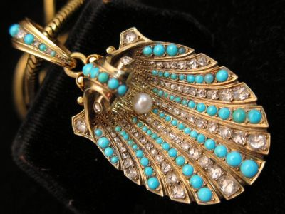 Care and Repair guideline for your Antique & Vintage Jewelry at Chicago
