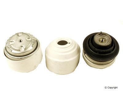 Purchase WD EXPRESS 230 33083 054 Motor/Engine Mount-Lemfoerder Engine Mount motorcycle in Deerfield Beach, Florida, US, for US $95.58