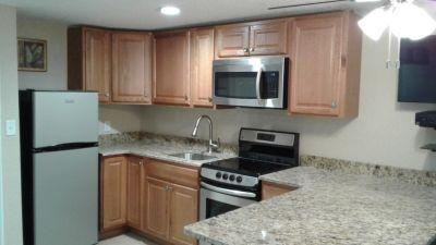 $1795 2 apartment in Orange (Orlando)