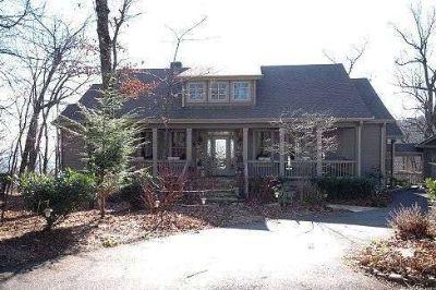 House for Rent in Jasper, Georgia, Ref# 66310
