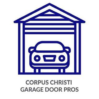 Corpus Christi Garage Door Pros