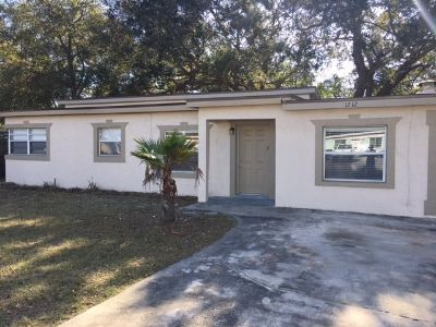 $1345 3 apartment in Orange (Orlando)