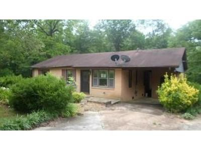 3 Bed 2 Bath Foreclosure Property in Scottsboro, AL 35768 - Al Highway 35