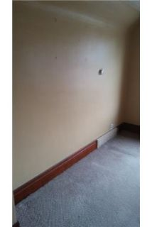 Immediately available for rent 2 Bedroom Apartment in Cheektowaga