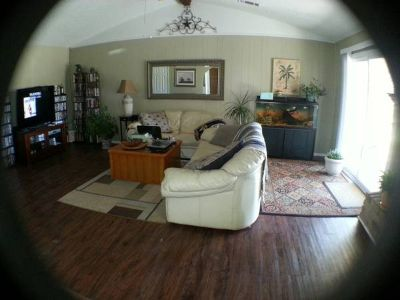 - $380  1750ftsup2 - Fully-Furnished