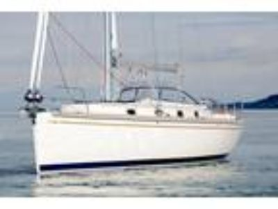 Craigslist - Boats for Sale Classified Ads in Bristol, Rhode
